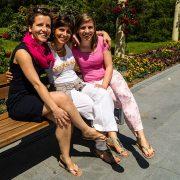 3-sestrice-po-koncu-delavice-Zadihajmo-v-obilje,-Rogaška-junij-2013